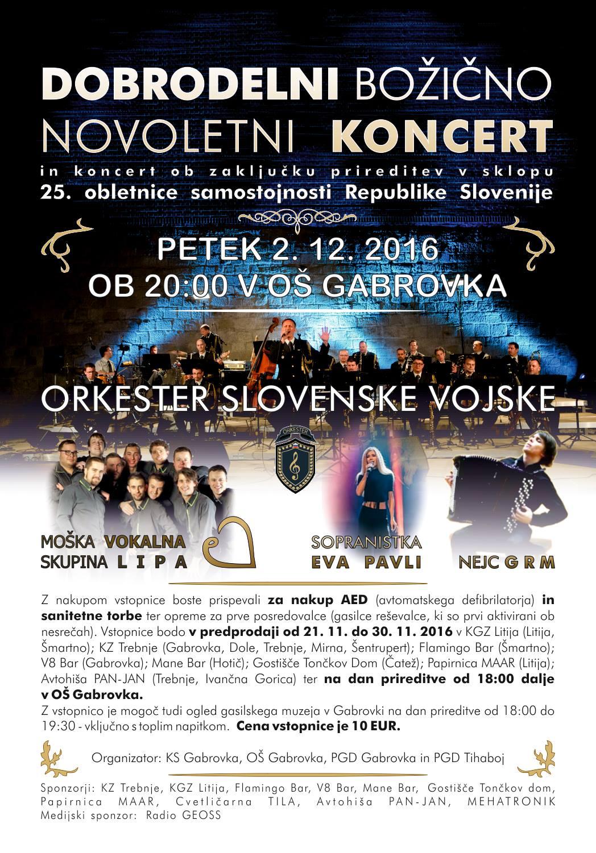 dobrodelni-bozicno-novoletni-koncert