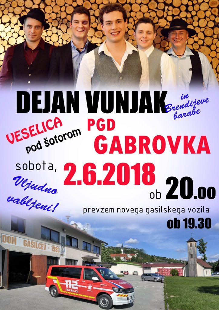 Gasilci_vabilo_2018_a3